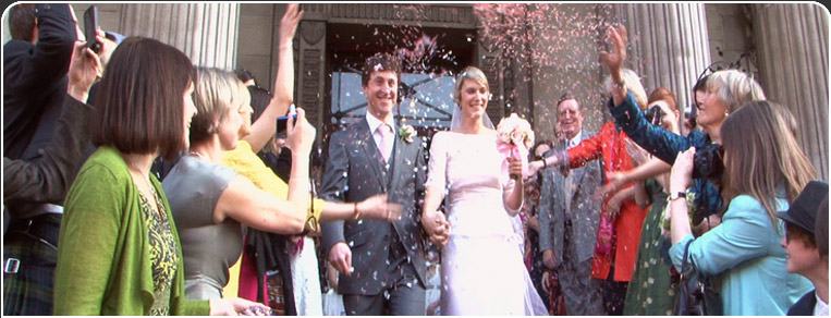 Modern_wedding_video